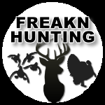 FreaknHunting.com